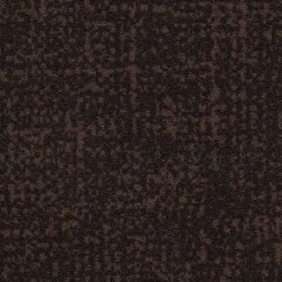 Flotex Metro Tiles - Chocolate