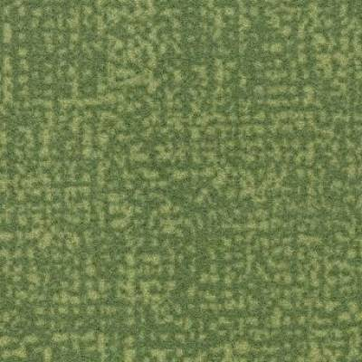 Flotex Metro Tiles (50cm x 50cm) - Citrus