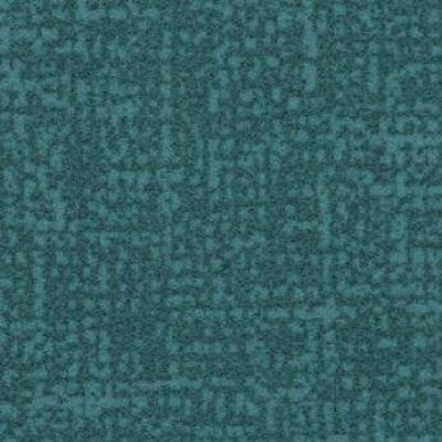 Flotex Metro Tiles (50cm x 50cm) - Jade