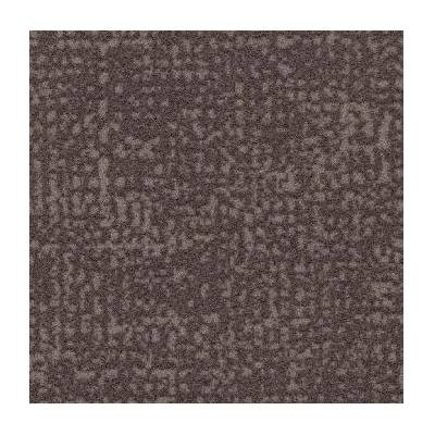 Flotex Metro Tiles (50cm x 50cm) - Pepper