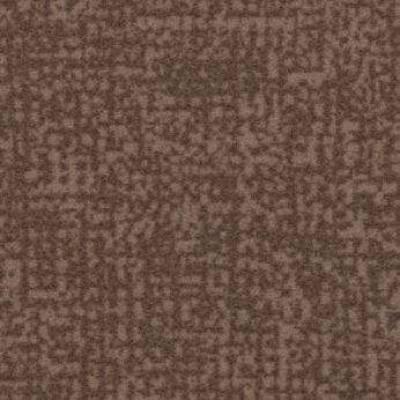 Flotex Metro Tiles - Truffle