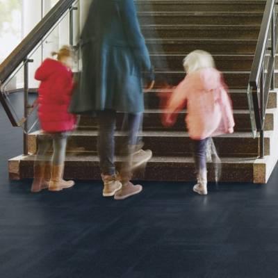 Tessera Mix Carpet Tiles