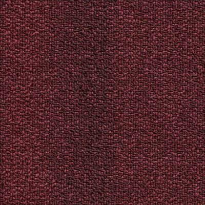 Tessera Mix Carpet Tiles - Ruby