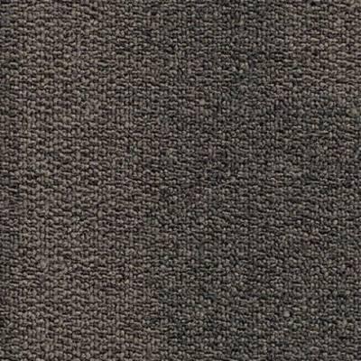 Tessera Mix Carpet Tiles - Woodash