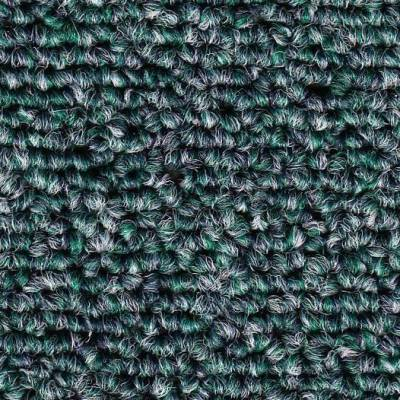 CFS Flooring Modena Carpet Tiles - Green