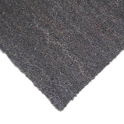 Grey Coir Matting (1m & 2m wide)
