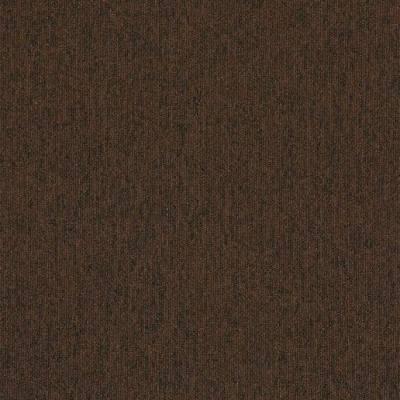 Interface New Horizons II Carpet Tiles - Nougat