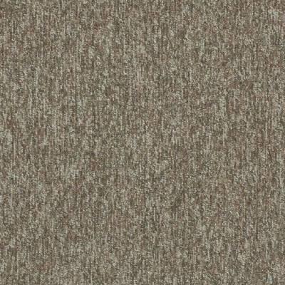 Interface New Horizons II Carpet Tiles - Oak