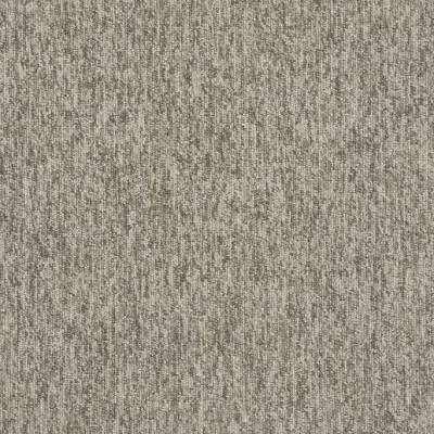 Interface New Horizons II Carpet Tiles - Pebbles