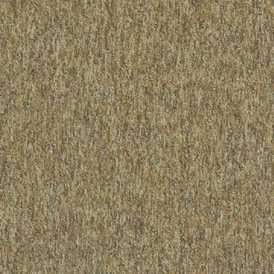 Interface New Horizons II Carpet Tiles - Wheat
