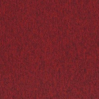 Interface New Horizons II Carpet Tiles - Amarylis
