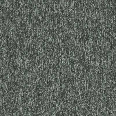 Interface New Horizons II Carpet Tiles - Ash