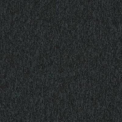 Interface New Horizons II Carpet Tiles - Carbon