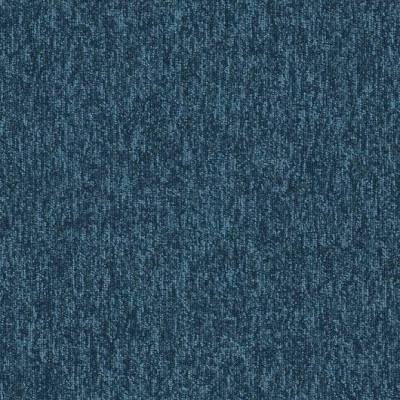 Interface New Horizons II Carpet Tiles - Marine