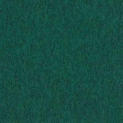 Interface New Horizons II Carpet Tiles - Palm