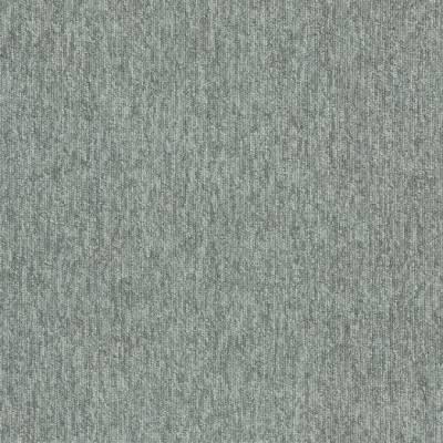 Interface New Horizons II Carpet Tiles - Silver