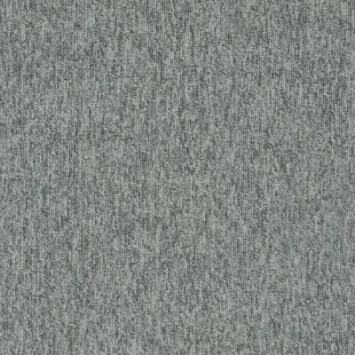 Interface New Horizons II Carpet Tiles - Platin