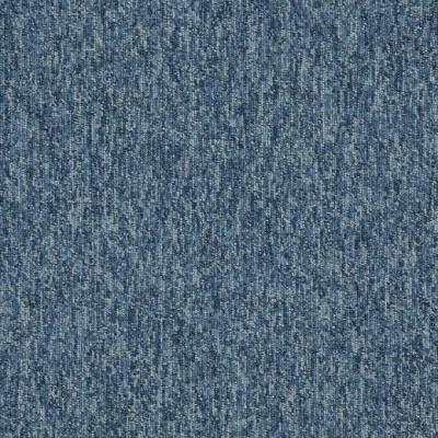 Interface New Horizons II Carpet Tiles - Sky