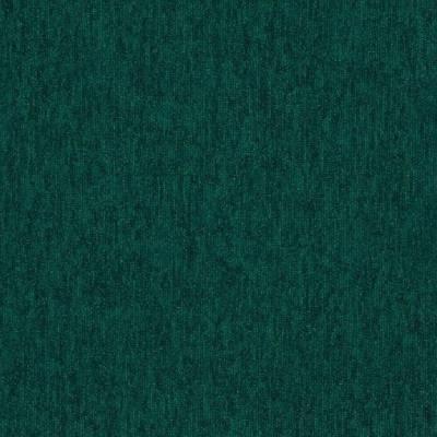Interface New Horizons II Carpet Tiles - Windsor