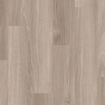Lifestyle Floors New Notting Hill Laminate
