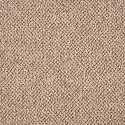 Lano Oasis Wool Carpet - Rum