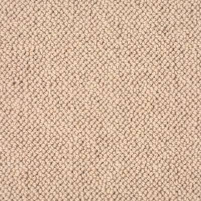 Lano Oasis Wool Carpet - Flax