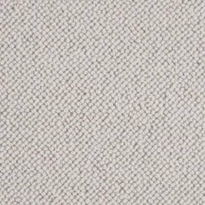 Lano Oasis Wool Carpet - Magnolia