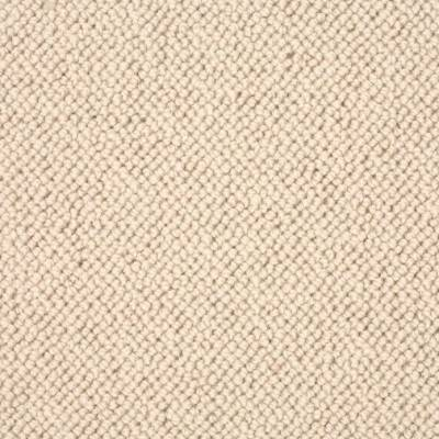 Lano Oasis Wool Carpet - Sand