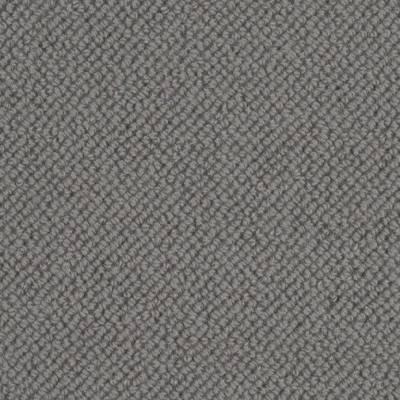 Lano Oasis Wool Carpet - Moonshine