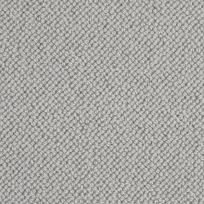 Lano Oasis Wool Carpet - Pearl