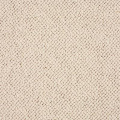 Lano Oasis Wool Carpet - Snow 2