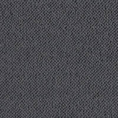 Lano Oasis Wool Carpet - Ash