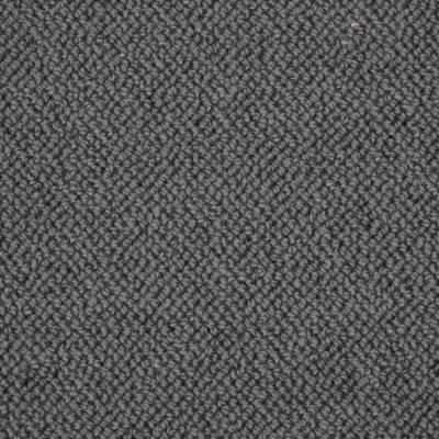 Lano Oasis Wool Carpet - Moonbeam 2