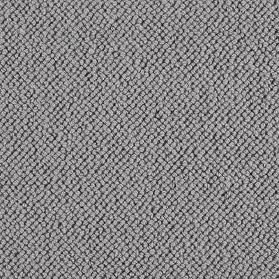 Lano Oasis Wool Carpet - Moonbeam