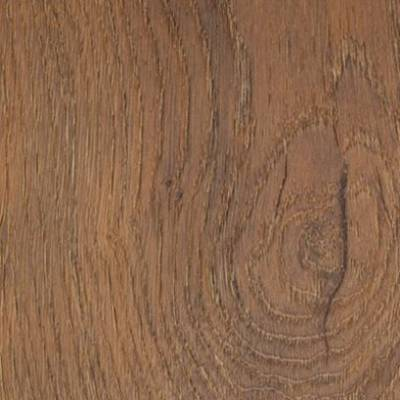 Lifestyle Floors Palace Dryback - 151.6cm x 22.8cm Planks