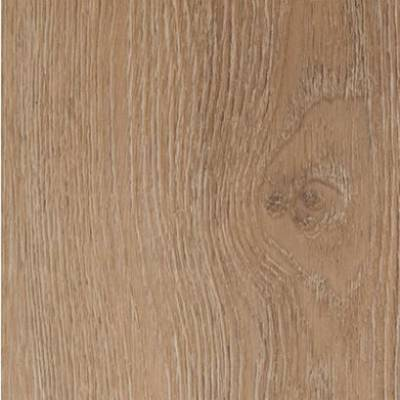 Lifestyle Floors Palace Dryback - 151.6cm x 22.8cm Planks - Blenheim Oak