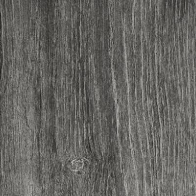 Lifestyle Floors Palace Dryback - 151.6cm x 22.8cm Planks - Buckingham Oak
