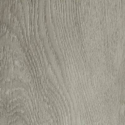 Lifestyle Floors Palace Dryback - 151.6cm x 22.8cm Planks - Windsor Oak