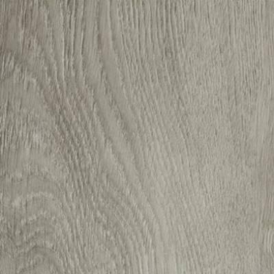 Lifestyle Floors Palace Dryback Planks (1516mm x 228mm) - Windsor Oak