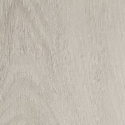 Lifestyle Floors Palace Dryback - 151.6cm x 22.8cm Planks - Winter Oak