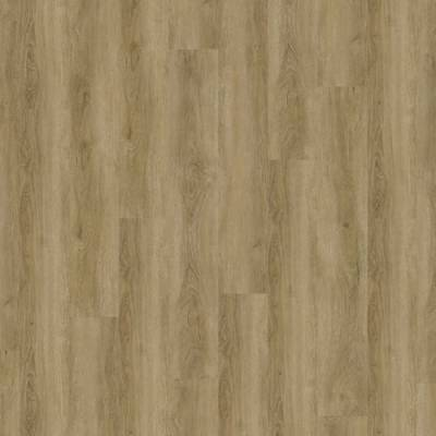 Lifestyle Floors Palace Dryback - 151.6cm x 22.8cm Planks - Stirling Oak