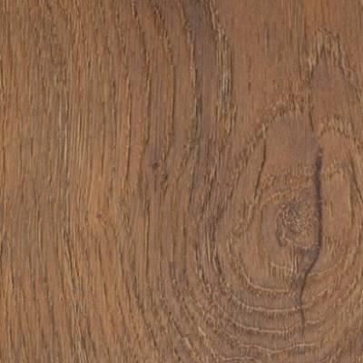 Lifestyle Floors Palace 5G Clic - Planks 151cm x 22.20cm