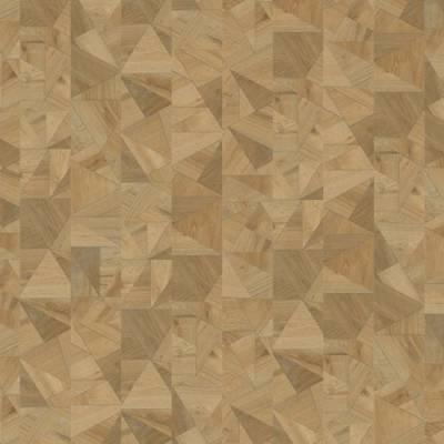 Lifestyle Floors Palace 5G Clic - Planks 151cm x 22.20cm - Offcut Art