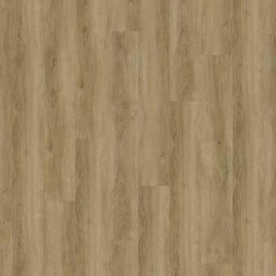 Lifestyle Floors Palace 5G Clic - Planks 151cm x 22.20cm - Stirling Oak