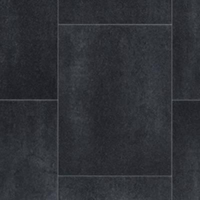 Lifestyle Floors Pavilion Vinyl - Milan Slate