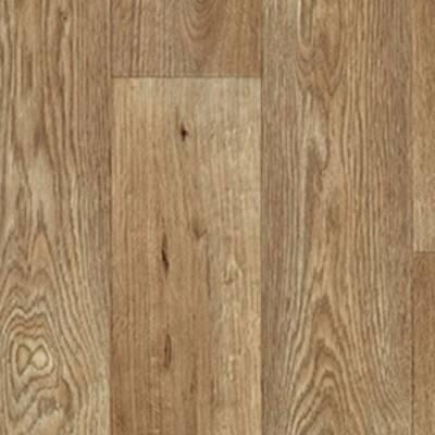 Lifestyle Floors Pavilion Vinyl - Rustic Oak