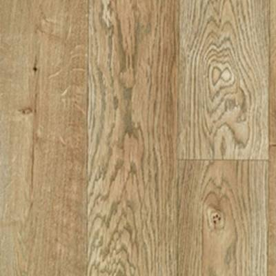 Lifestyle Floors Pavilion Vinyl - Warm Oak