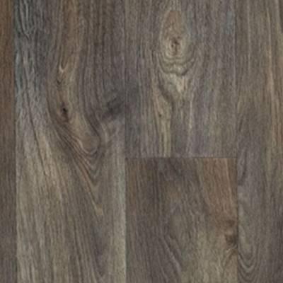 Lifestyle Floors Pavilion Vinyl - Smoked Oak