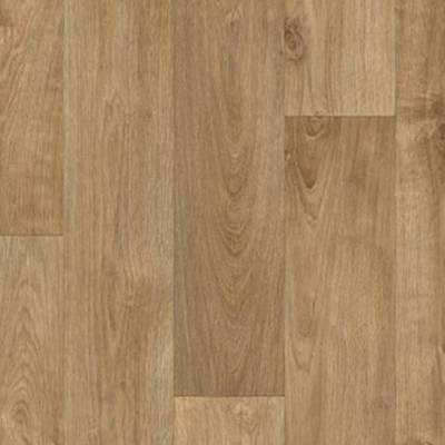 Lifestyle Floors Pavilion Vinyl - Modern Oak
