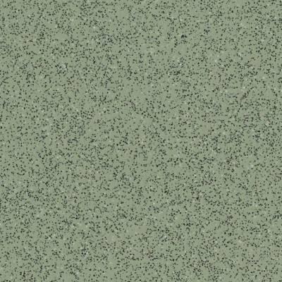 Polyflor Polysafe Standard PUR Safety Vinyl - Alpine Green